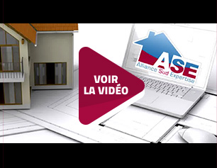 Diagnostic immobilier à Istres